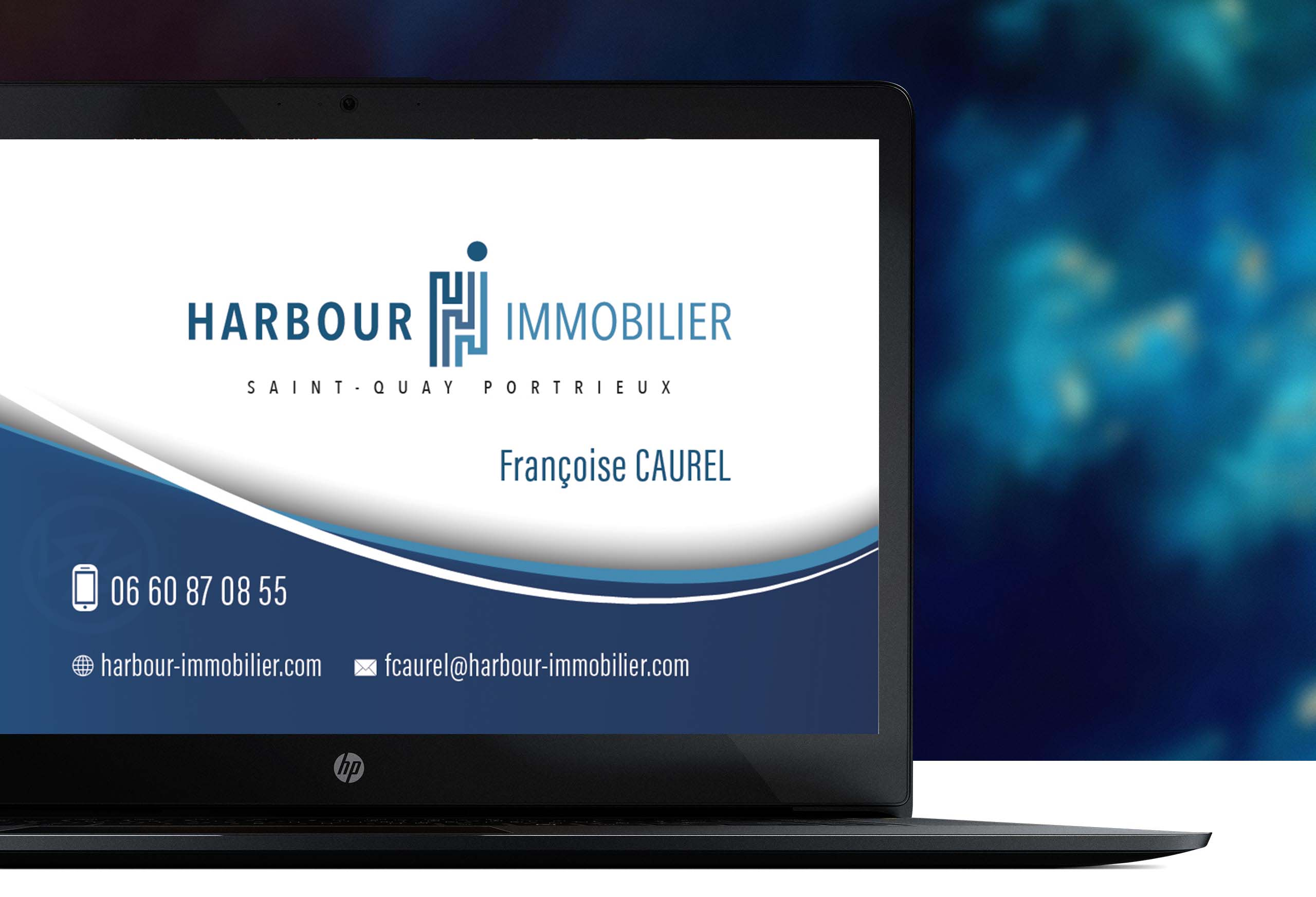 header_harbour